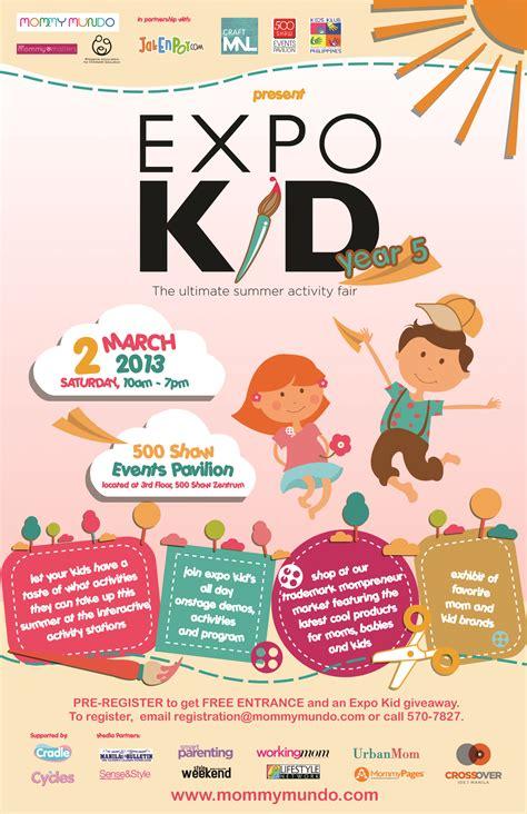 kids designs great children s poster design design pinterest
