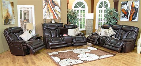 recliner lounge suites sale brisco recliner lounge suite lounge suites for sale