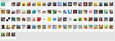 Play Store Best Apps Play Store Best Apps Und Best 2014 Erhalten