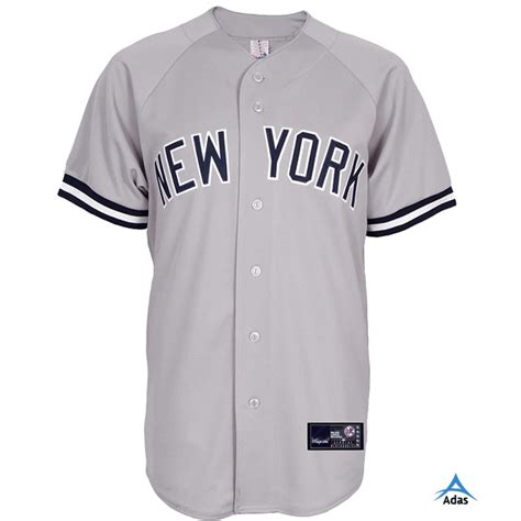 cheap patterned jersey oem custom fashion baseball jersey printed and embroidered