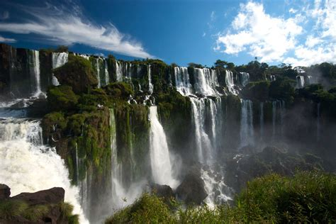 imagenes lugares historicos los 10 mejores lugares tur 237 sticos de brasil