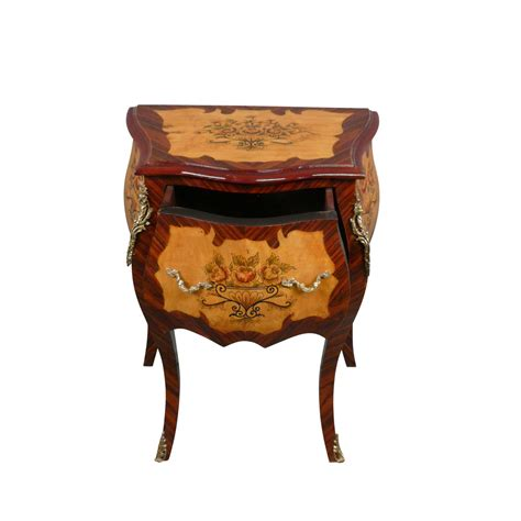 Commode Louis 15 by Commode Louis Xv Meuble De Style