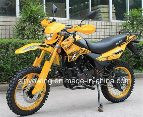 good cheap motorcycle china good quality 2015 cheap off road motorcycle china