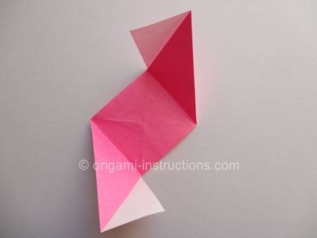 Standard Origami Paper Size - standard origami paper size