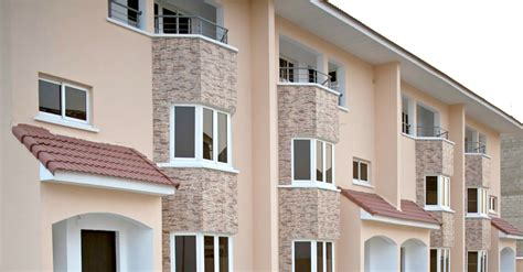 townhouse vs house townhouse vs house 28 images single family homes vs attached unit homes pros cons