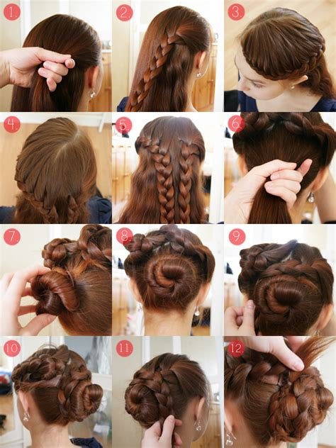 indian hairstyles tutorial videos indian hairstyles for girls step by step google search