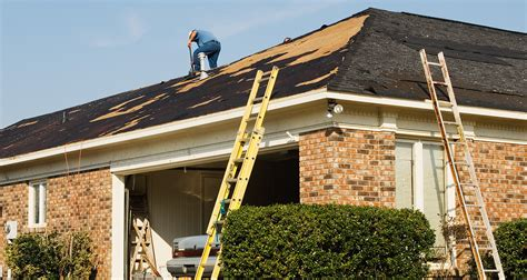 insurance on house can you claim on house insurance for leaking roof 28 images the most common home