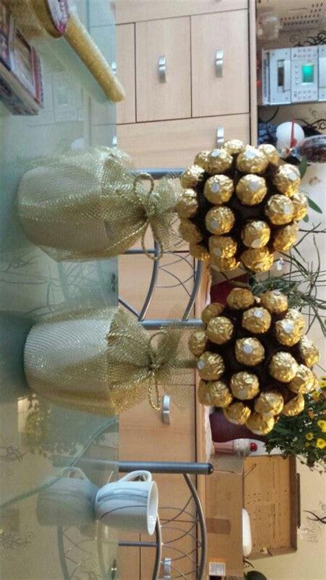 Günstige Deko Hochzeit by Dekoration Goldene Hochzeit Basteln Execid
