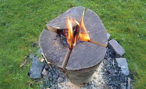 feuerschale bauen feuerschale selber bauen turbotech co