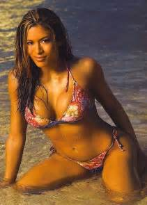 Home Loans For Bad Credit by Wwe Divas Tna Girls Pictures Wallpapers Of Female