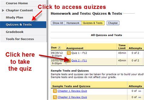 mathxl standalone access card 6 month access homework help mathxl access code to usa reportd436 web