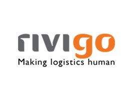 Logistics In Chennai For Mba Freshers by Rivigo Cus Drive 2017 For Operations Associate On