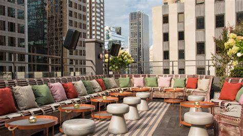 roof top bars new york city 8 of new york city s best rooftop bars cnn com rss