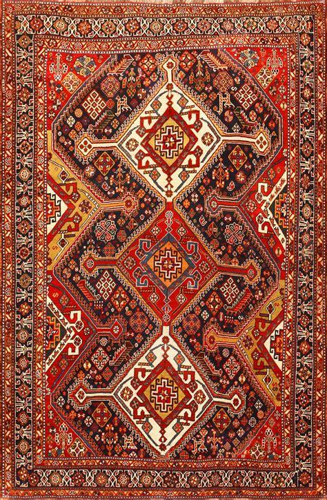 tribal pattern carpet best 25 tribal rug ideas on pinterest traditional