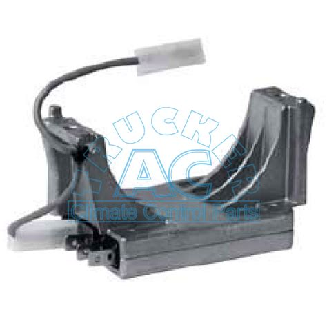 diode esm 4148 blower resistor 28 images acdelco 174 professional hvac blower motor resistor 7 wire blower