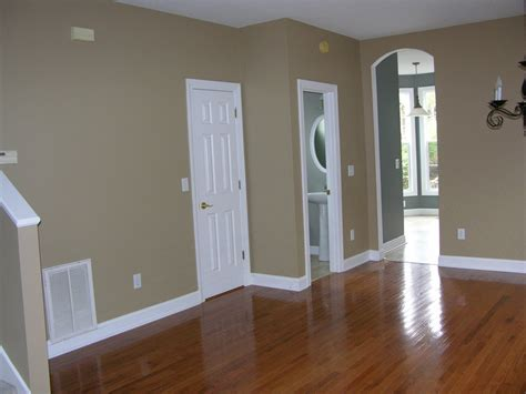 Interior Paint Color | sandy at sterling property services choosing paint colors