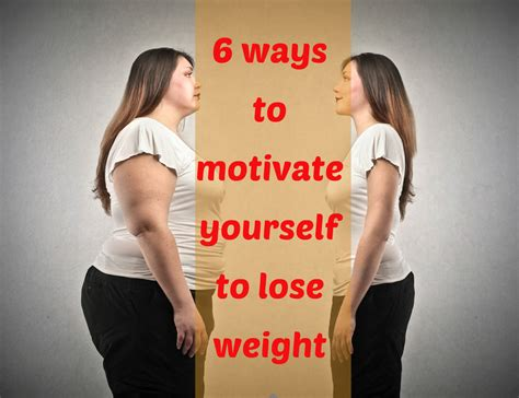 weight management synonyms list of synonyms and antonyms of the word motivation lose