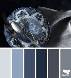 colors that go with black and white 25 best ideas about grey color schemes on