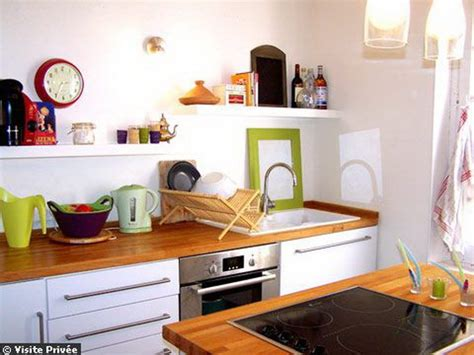 Kitchen Decorating Ideas For Small Spaces Smart Kitchen Storage Ideas For Small Spaces Stylish