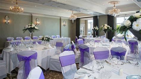 Wedding Ceremony Jersey Channel Islands by Wedding Venues In Jersey L Horizon Hotel