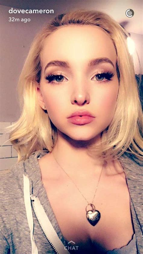 Dove Flower Sabrina Top 1477 best dove cameron images on dave cameron