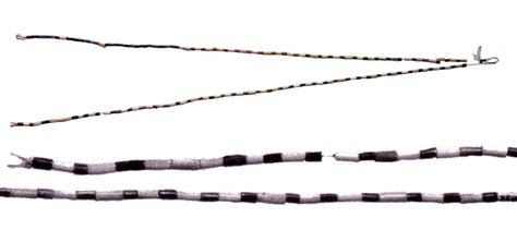 String History - history oneida indian nation