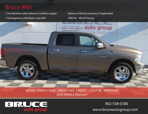 automotive service manuals 2009 dodge ram 1500 seat position control used 2009 dodge ram 1500 laramie crew cab 5 7l 8cyl 4wd leather seats in middleton 0