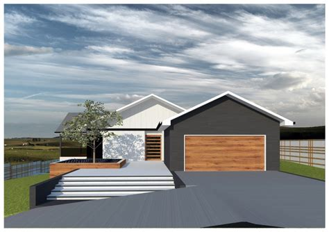 small block house designs brisbane sloping block house plans brisbane house and home design