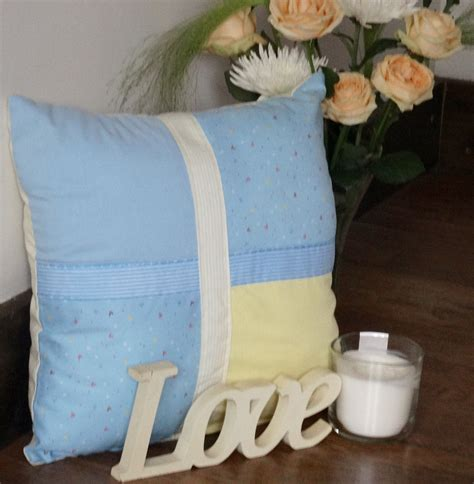 creative comforts creative comforts scatter cushions for your home