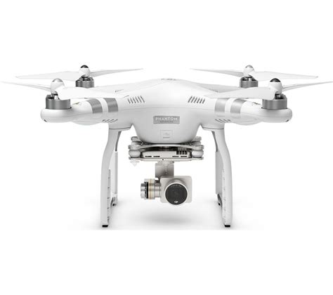 Drone Dji Phantom 3 Advanced buy dji phantom 3 advanced drone free delivery currys