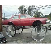 Funny Cars Part 2  Vehicles