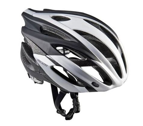 Helm Sepeda Fingard Helm Sepeda Keren Modifikasi Sepeda Keren