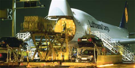 acp air freight cargo services airport aviation cross trade hamburg germany shipments