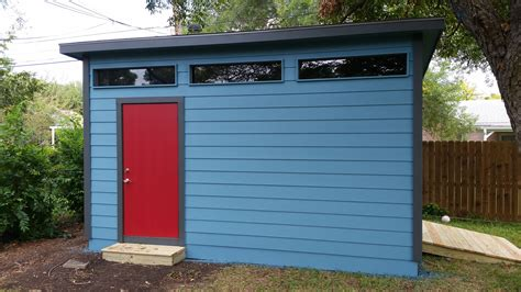 Shed And More by Single Pitch Storage Shed 5 Sheds And Moresheds And More