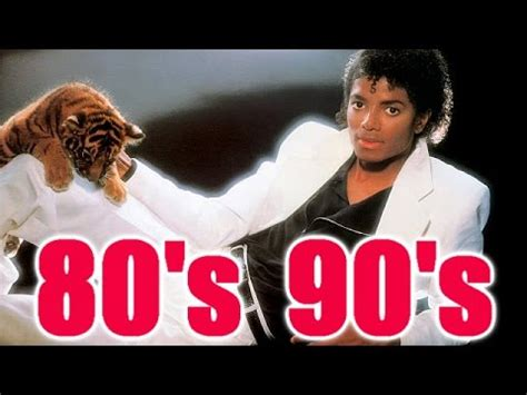 Top Hits Koreanpop Indo Pop top 100 mejores canciones de los 80 rock pop en ingl 233 s