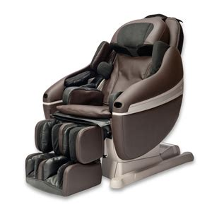 inada hcp 10001a sogno dreamwave chair