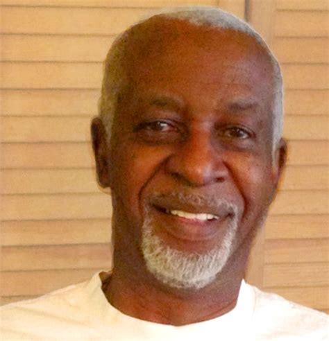 obituary for harold edward dawson jr wiseman funeral