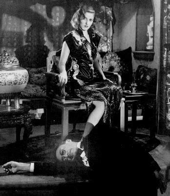 film noir malaysia 73 best film noir images on pinterest cinematic