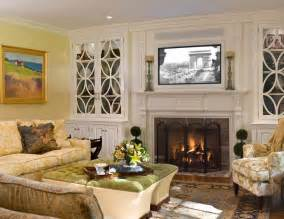 decorative screens for living rooms brass fireplace screen living room traditional with