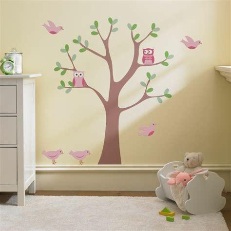 kinderzimmer dekorieren ideen 50 deko ideen kinderzimmer reichtum an farben motiven