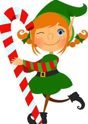 Best 25+ Elf clipart ideas on Pinterest | Christmas elf ... Yahoo Birthday Clip Art