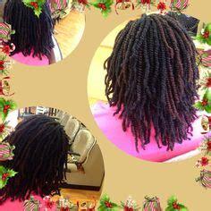 book now for hair braiding dreadlocks services way z braids on pinterest kinky twists tree braids and