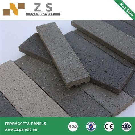 Keramik Panel Dinding Inserto 02 light weight split tiles series split brick white split tiles buy white split tiles