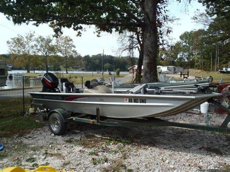 boat america bass america boats for sale