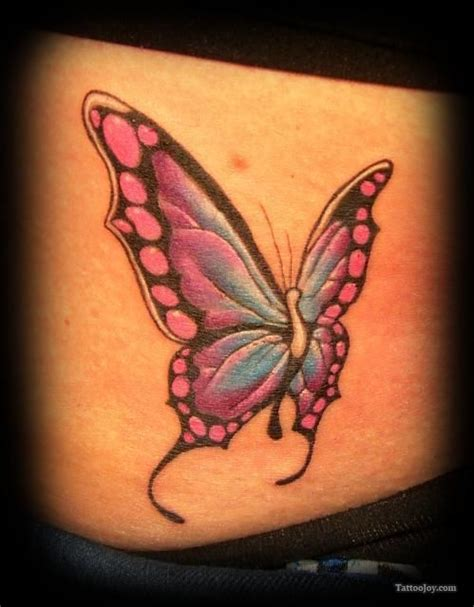 lupus tattoo designs 78 best images about lupus tattoos on domestic
