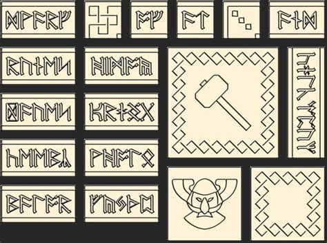 pattern mould design synonym 17 best images about dwarven wall art or adornments on