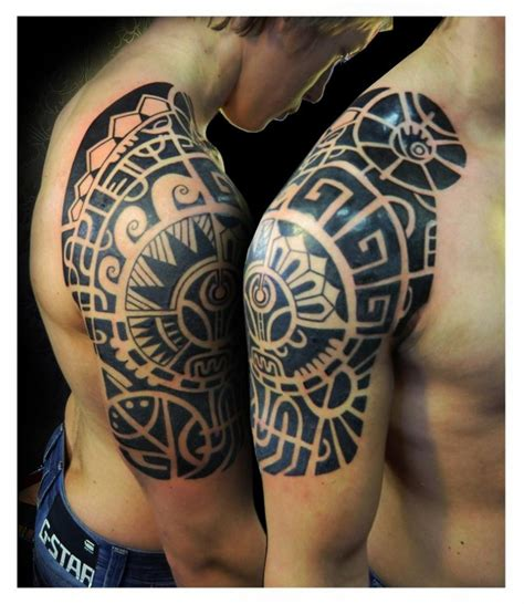 tattoo tribal polynesian designs polynesian tattoos designs ideas and meaning tattoos