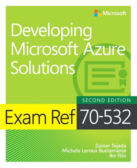 ref 70 347 enabling office 365 services 2nd edition books ref pearson