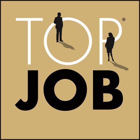 work from home logo design jobs diconium ist einer der besten arbeitgeber im deutschen