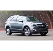 2012 Chevy Equinox Tire Size  2018 2019 New Car Reviews